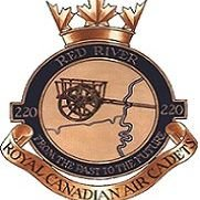 220 Red River Royal Canadian Air Cadets