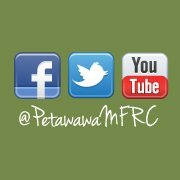 Petawawa Military Family Resource Centre (PMFRC)
