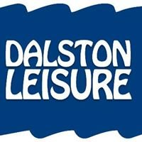 Dalston Leisure Pool