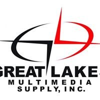 Great Lakes Multimedia Supply, Inc.