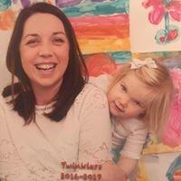 Twinklers Montessori School