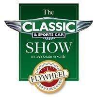 Flywheel Festival