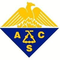 ACS Chemical Society of Washington