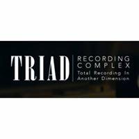 TRIAD Recording Complex