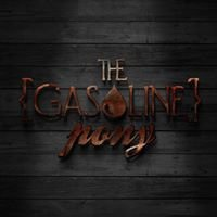 The Gasoline Pony