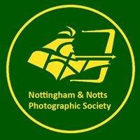 Nottingham & Notts Photographic Society