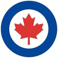 RCAF Association 416 Wing Kingston