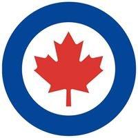 RCAF Association 416 Wing