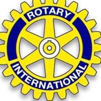 Ballymena Rotary Club