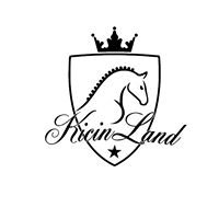 Kicinland