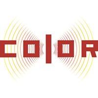 COLOR - NY Audio Post
