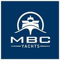 MBC Yachts