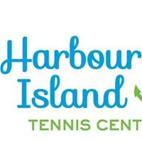 Harbour Island Tennis Centre