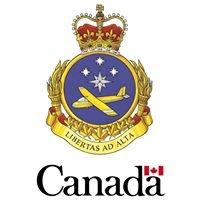 Cadets de St-Jean