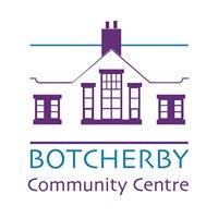 Botcherby Community Centre