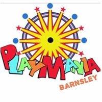 Playmania Barnsley