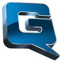 Galaxie Comics studios