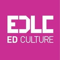 EDLC-Culture