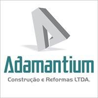 Adamantium Construção e Reformas