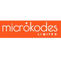 MicroKodes Information & Technologies Ltd.