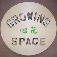 Growing Space Psychology Center