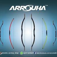Arrouha Sports & Outdoors