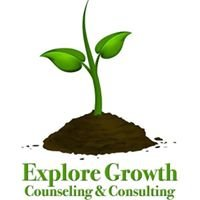Explore Growth Counseling & Consulting, PLLC