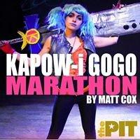 Kapow-i GoGo