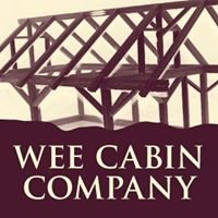 Wee Cabin Company