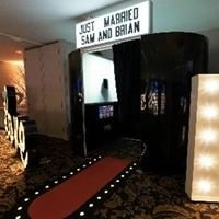 James Entertainments - Photo Booths & LED Letters Specialists