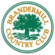 Brandermill Country Club