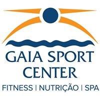 Gaia SportCenter