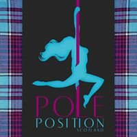 Pole Position Scotland