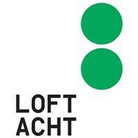 Loft 8 Kunstraum