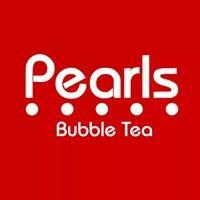 Pearls Royal Holloway