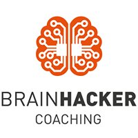 Brainhacker Coaching