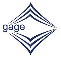 Gage Gallery