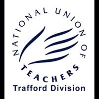 Trafford National Education Union - NUT Section
