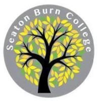 Seaton Burn College