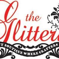 The Glitterie