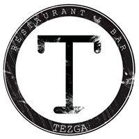 Tezga Bar Restaurant