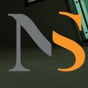 Neostudio Production