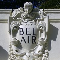 Bel Air Real Estate & Luxury Homes For Sale
