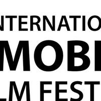 S. Botello Productions/Mobil Film Festival