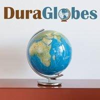 Dura Globes