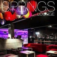 Springs Sport & DanceClub