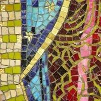 Miami Mosaic Academy