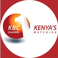 KBC Channel1 News