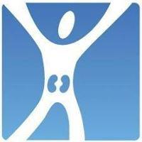 Nkfsa (National Kidney Foundation of SA)