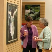 Crestar Gallery